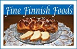 Fine Finnish Foods