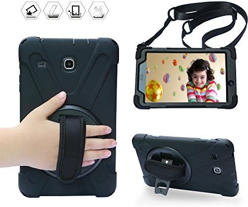 BRAECN Galaxy Tab Rotation Shoulder product image