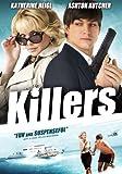 Killers poster thumbnail