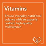 NOW Foods Supplements, Vitamin C-1,000 with Rose