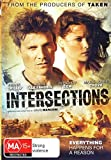 Intersections [NON-USA Format / Region 4 Import - Australia]