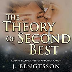 The Theory of Second Best