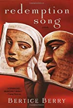 Redemption Song: A Novel