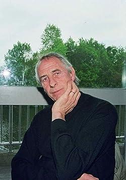 Roy Eales