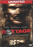 The Cottage (Unrated) cover.