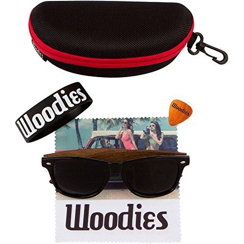 Medium adulto Woodies Woodies Unisex Unisex caminante gxYxXw