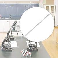 Agitador magnético de barra de agitación Recuperador anticorrosión