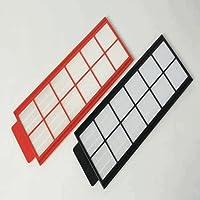 Papier Filter Set Greenwood fil2
