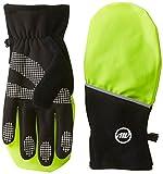 Manzella Mens Hatchback Gloves