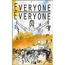 Everyone Versus Everyone