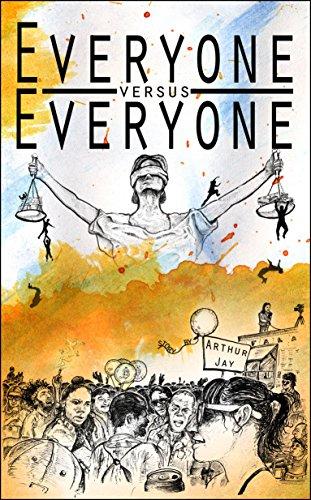 everyone-versus-everyone