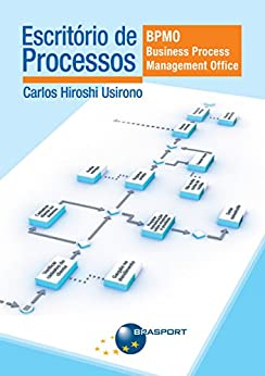 business process management pdf ebook