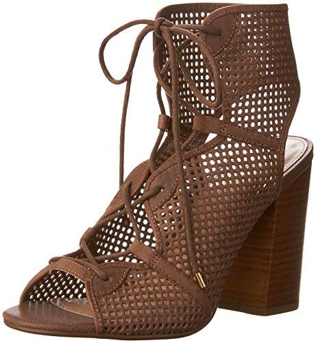 Heeled Aldo Taupe Women's Sandal ALICYA SqvqwCP