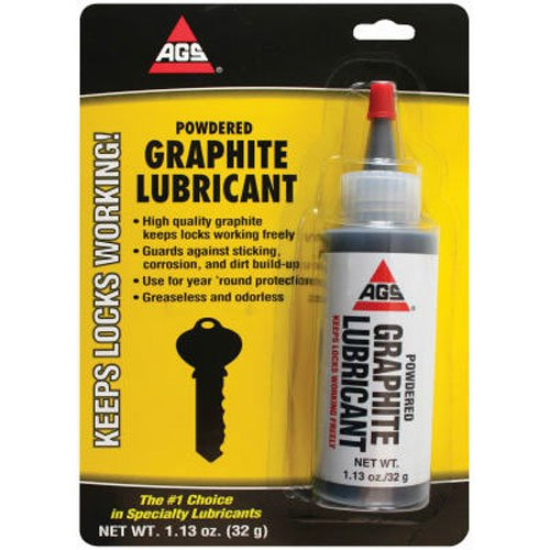 american-grease-stick-graphite-lubricant-113-oz-32g