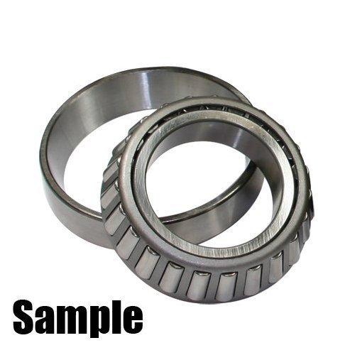 Centric 412.48002E Standard Axle Ball Bearing