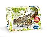 Papo Dinosaurs Gift Set