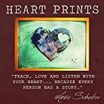 Heart Prints | Anne Schober