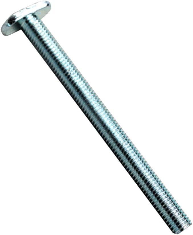 A SUNERLORY Schellen Holzbearbeitung Schnellwechsel-Handwerkzeuge T-Schienen Gleitblockschraube Langlebiger T-Nuten-Knopf Zubeh/ör Metall Niederhalten