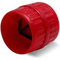 AOLVO - Escariador de tubería, escariador Interior