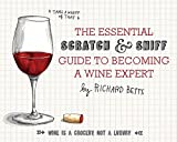 Best Houghton Mifflin Wine Books - The Essential Scratch and Sniff Guide to Becoming Review