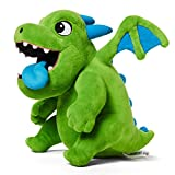 Supercell Clash Royale/Clash of Clans Baby Dragon Plush