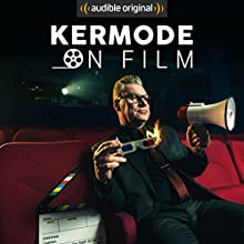 Kermode on Film Other by Mark Kermode