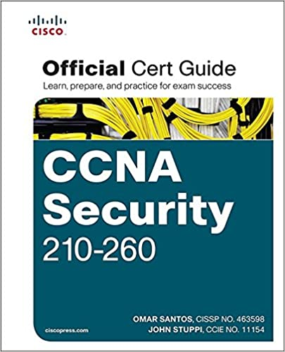 Amazon ccna security 210 260 official cert guide ebook omar amazon ccna security 210 260 official cert guide ebook omar santos john stuppi kindle store fandeluxe Images
