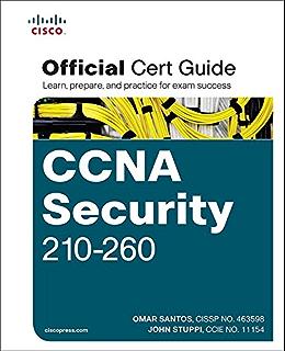 Ccda 200 310 official cert guide 5 anthony bruno steve jordan ccna security 210 260 official cert guide fandeluxe Gallery