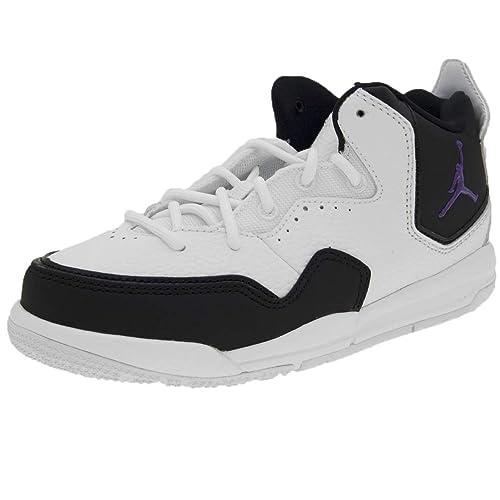 Nike Jordan Courtside 23 (PS), Zapatillas de Deporte para Niños: Amazon.es: Zapatos y complementos