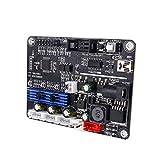 MYSWEETY CNC Control Board, GRBL 3 Axis Laser