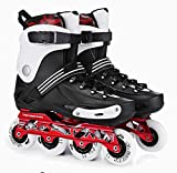Cut Roller Inline skates review