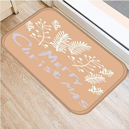 (Rug Modern Simple Flannel Creative Carpet Party Decoration Rugs Green Carpets Kids Room Enjoy Life)