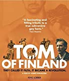 Buy Tom of Finland [Blu-ray]