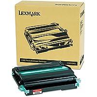 LEXMARK BR C500N 1-PHOTO DEVELOPER - LEXMARK OEM Developer