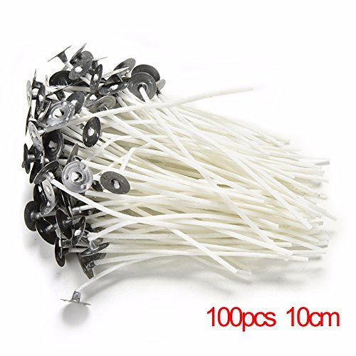 (Cotton Vape - 100pcs 8 10 14 15 20cm Candle Wicks Cotton Core Waxed With Sustainers Candles Gifts - Model Q9650 Qx9770 Laptop Qx9775 Processor Qx9650 T9900 E7400 Rower Qx6850 E6600 X9000 Intel D)