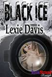 Black Ice (BookStrand Publishing Romance)