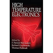 High Temperature Electronics (Electronic Packaging)