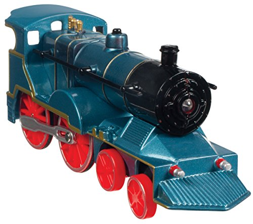 Toysmith Classic Light Sound Train