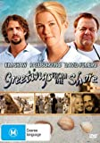 DVD : Greetings from the Shore [Region 4]