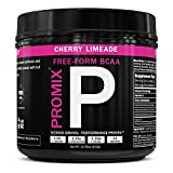 Cheap ProMix Nutrition Instantized BCAA Powder, Cherry Limeade