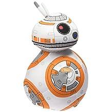 Star Wars BB8 Plush Toy by Underground Toys