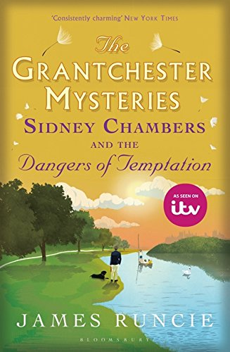 Sidney Chambers and The Dangers of Temptation (Grantchester) PDF