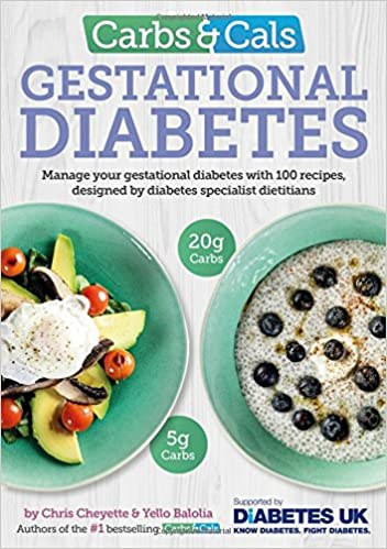 Buy carbs cals gestational diabetes 100 recipes designed by buy carbs cals gestational diabetes 100 recipes designed by diabetes specialist dietitians book online at low prices in india carbs cals gestational forumfinder Image collections