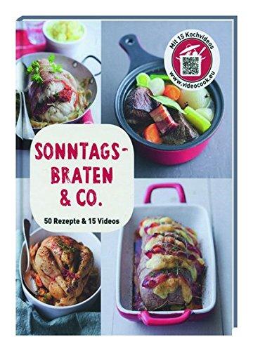 Sonntagsbraten & Co