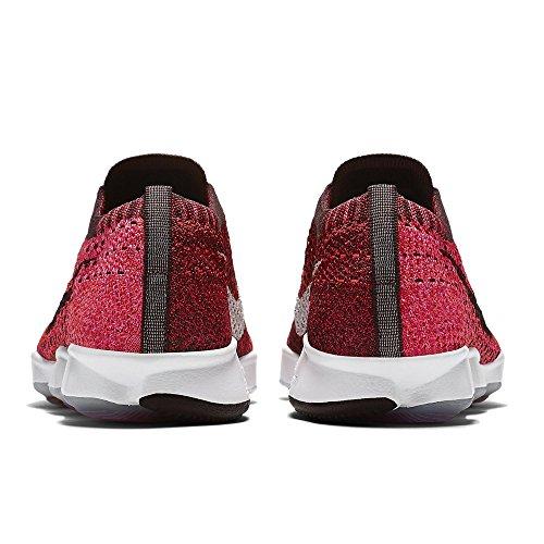 Nike , Damen Sneaker Bright Crimson / Deep Burgundy / Pink Blast