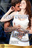 Bared to the Laird (Highland Bound Book 2)