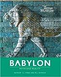 Babylon: Myth and Reality