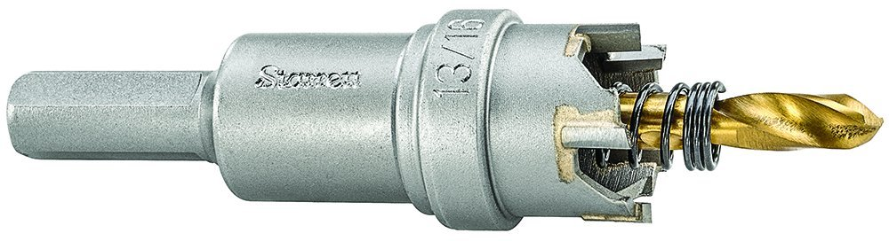 HO//S 1 11//32 TCT Sheetmetal
