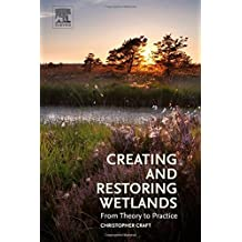 Creating and Restoring Wetlands: From Theory to Practice