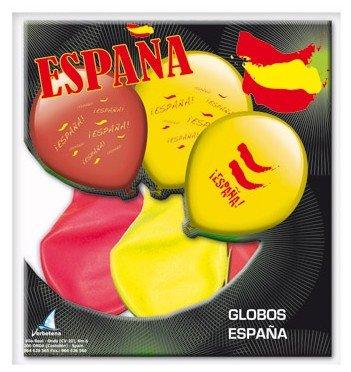 verbetena–10Balloons Spain (012250058)